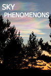 Sky phenomenons Gallery